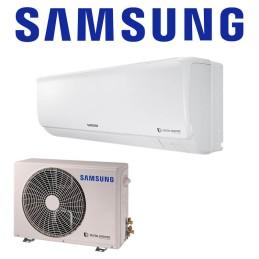 Samsung F-H5409