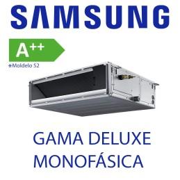 Samsung AC071HBM Conducto