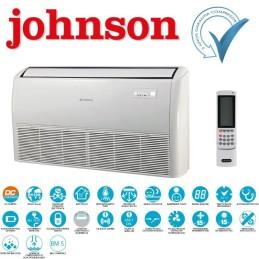 Johnson Suelo Techo DCF036 N11 Monofásica