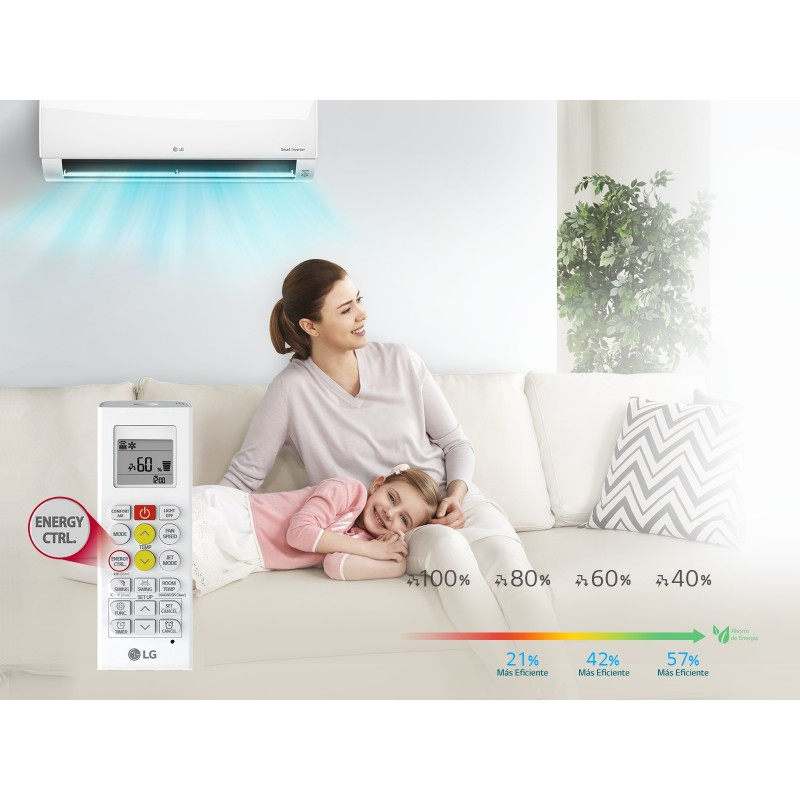 how to connect lg washer to wifi
