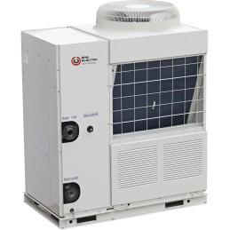 Modular Chiller EAS ECH-030W