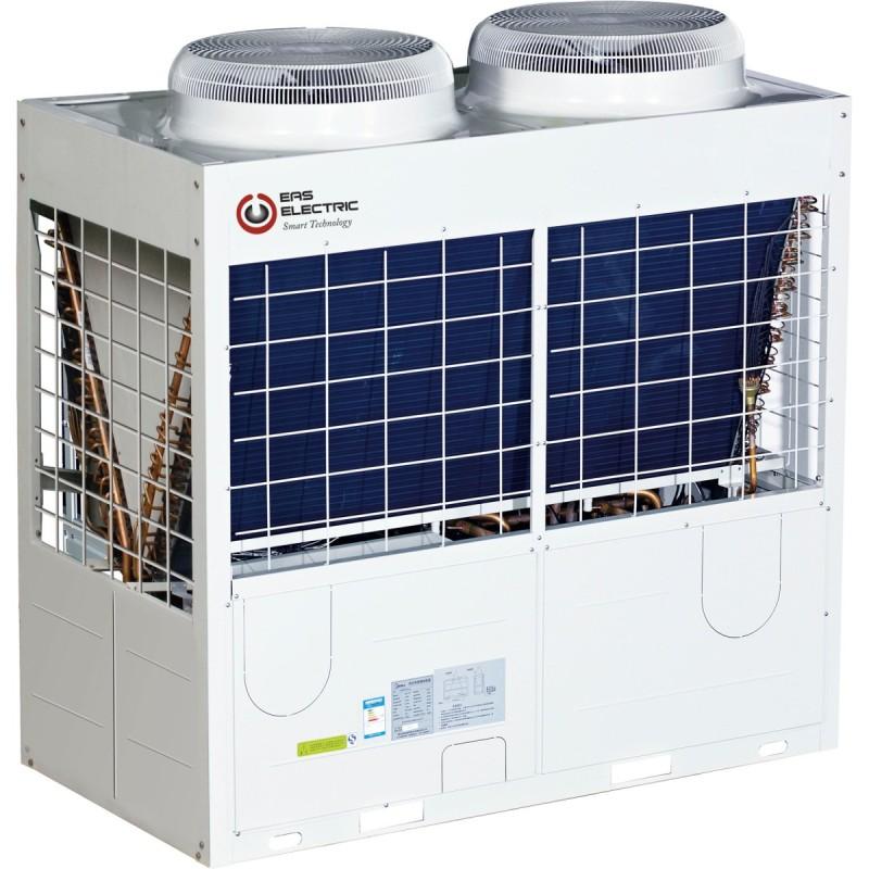 Modular Chiller EAS ECH-065W
