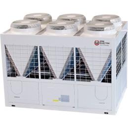 Modular Chiller EAS ECH-200W