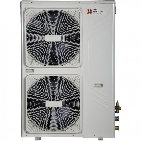 Mini-Chiller EAS EMCH-10W