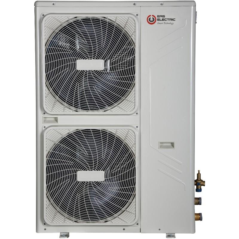 Mini-Chiller EAS EMCH-16W
