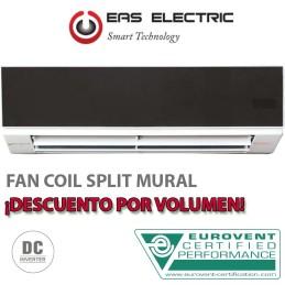 Fan Coil Split EAS EFSP-DC30
