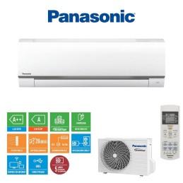 Panasonic KIT-KE50-TKE