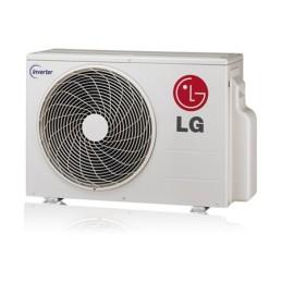 LG MU2M15 Unidad Exterior
