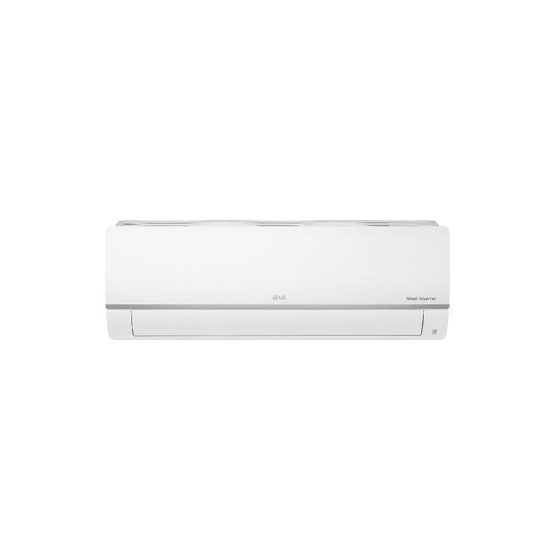 LG Confort Connect PC18SQ Unidad Interior