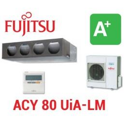 Fujitsu ACY 80 UIA-LM