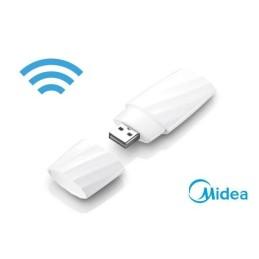 Midea WiFI EU-OSK102