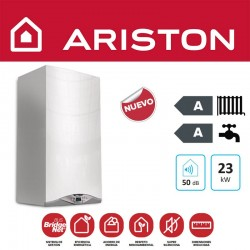 Ariston Cares Premium 24 FF EU