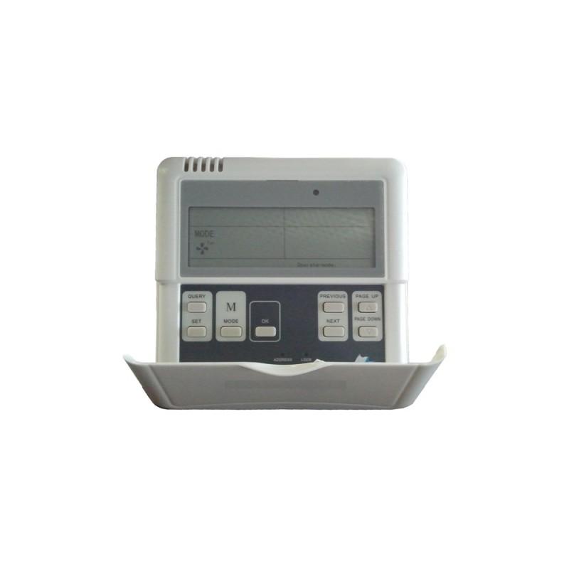 Midea Control Centralizado MD-CCM02/E