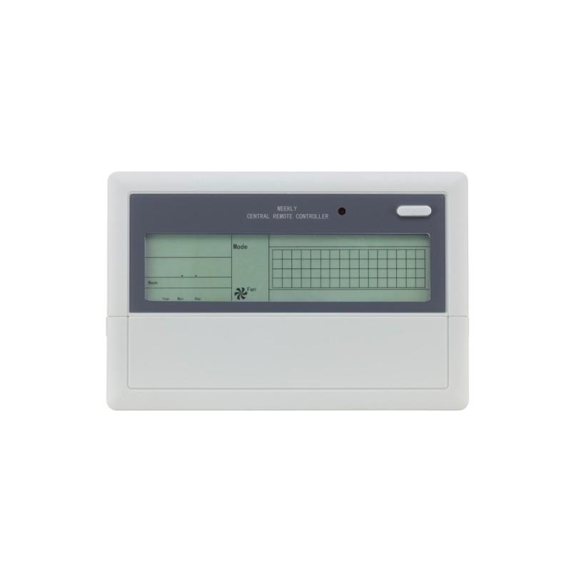 Midea Control Centralizado MD-CCM09/E