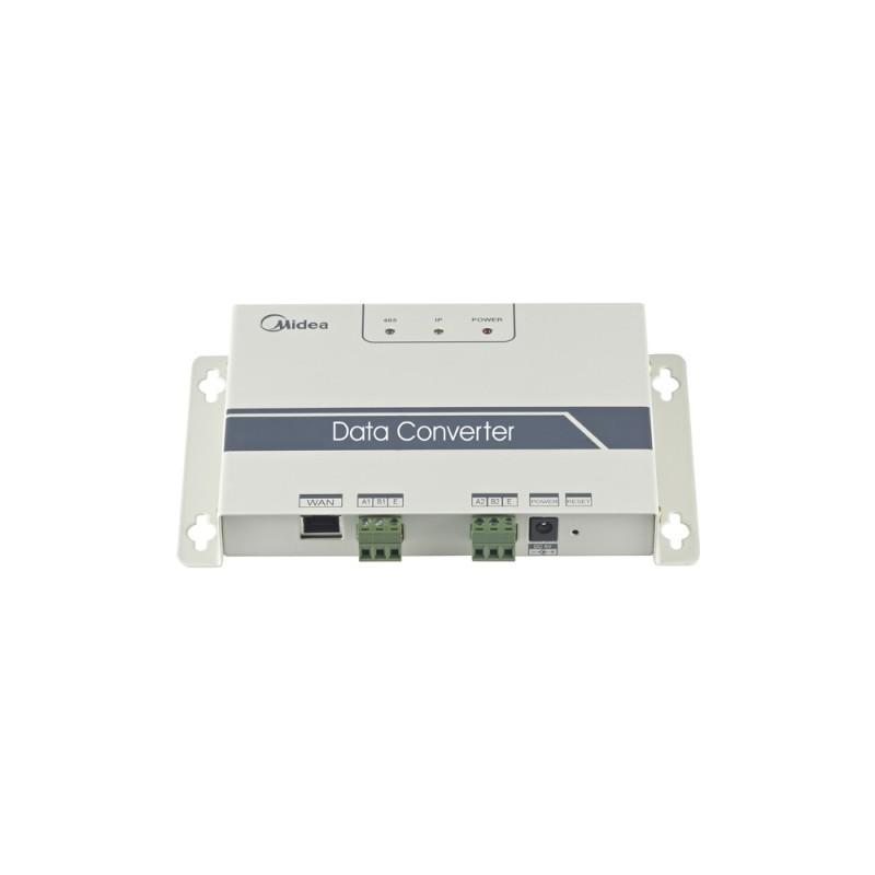 Control Centralizado CE-CCM15