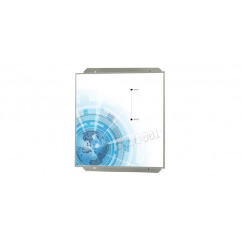 Midea Control Integral MD-LonGW64/E