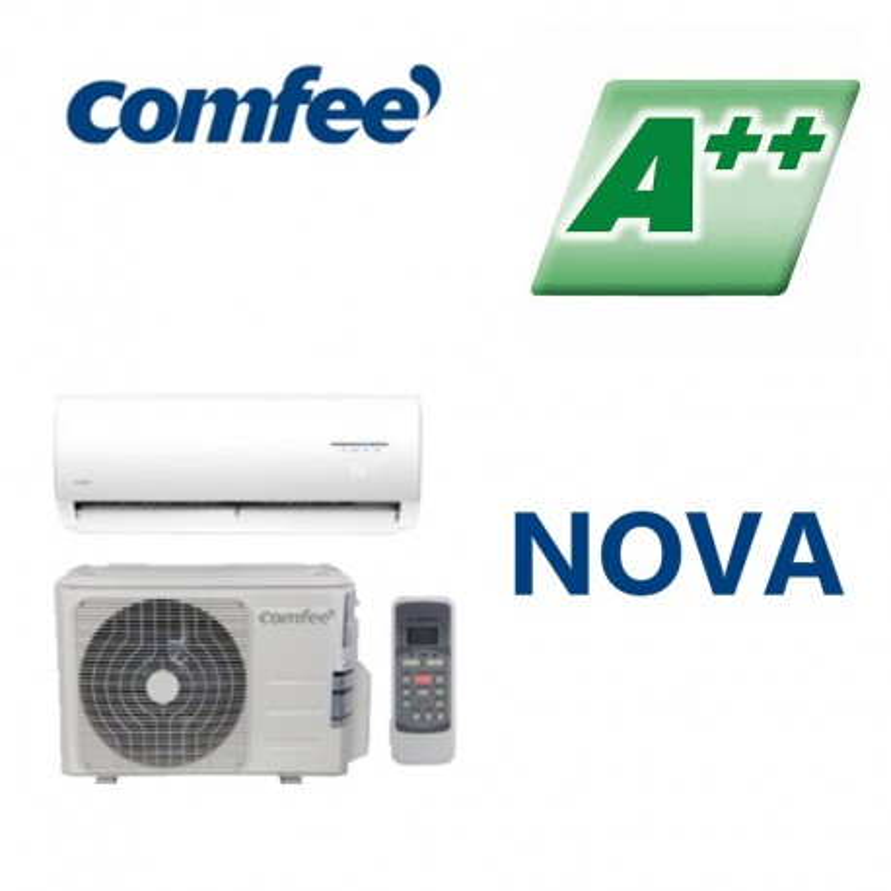 Comfee NOVA-12 IU