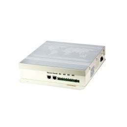 Midea Control Integral MD-CCM08/E