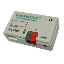 Midea Control Integral MD-AC-KNX 1B