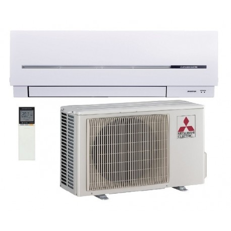 Mitsubishi Electric MSZ-SF25VE