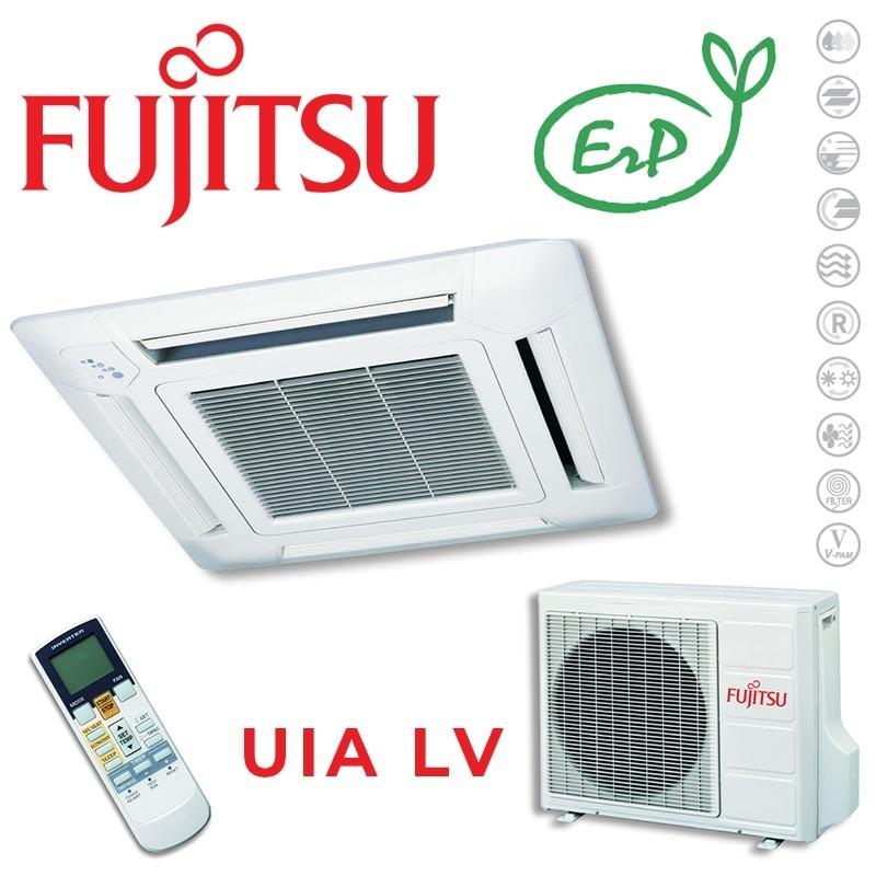 Fujitsu AUY 71 UiA-LV