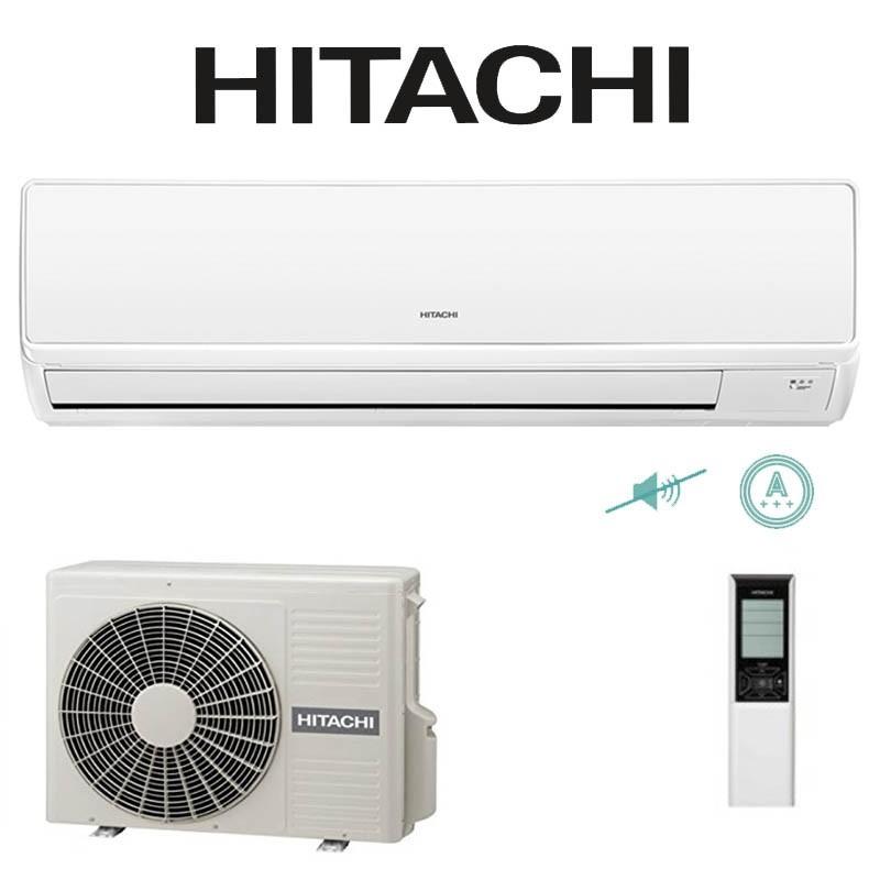 Hitachi E10HC