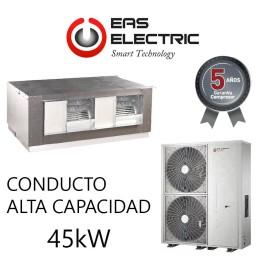 EAS EVHP45