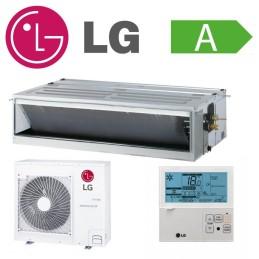 LG Conductos UM36