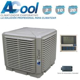 Evaporativo AIR4COOL A4C31