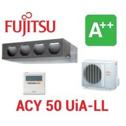 Fujitsu ACY 50 UIA-LM