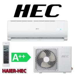 HEC 12