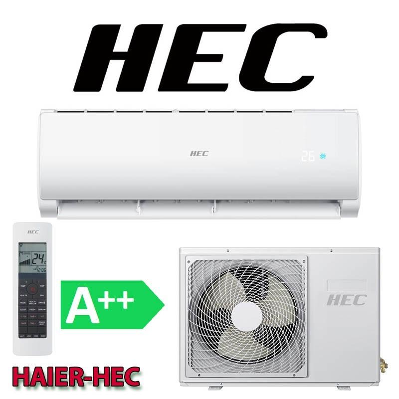 HEC 18