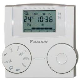 Termostato Daikin DOTROOMTHEAA