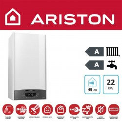 Ariston CLAS ONE 24FF EU