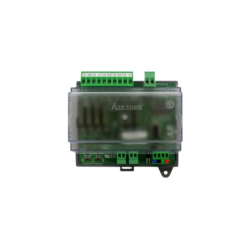 Pasarela de comunicaciones Equipo Electromecánico Airzone