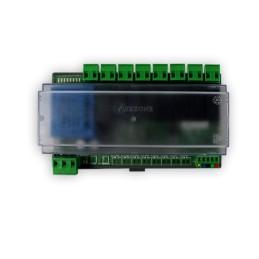 Módulo de control de elementos radiantes 8Z