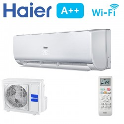 Haier NEBULA AS-09NS
