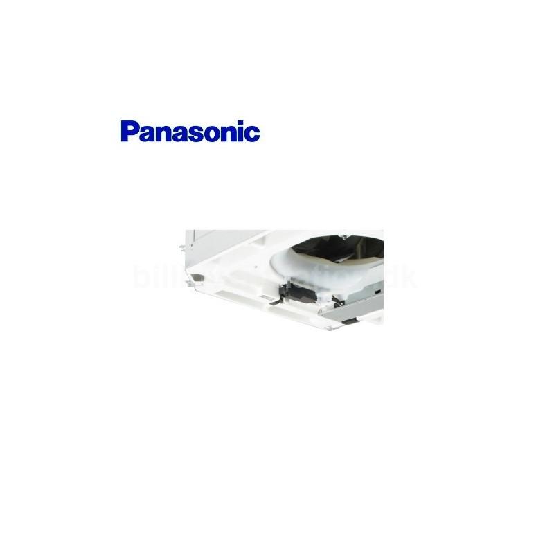 Panasonic CZ-CNEXU1