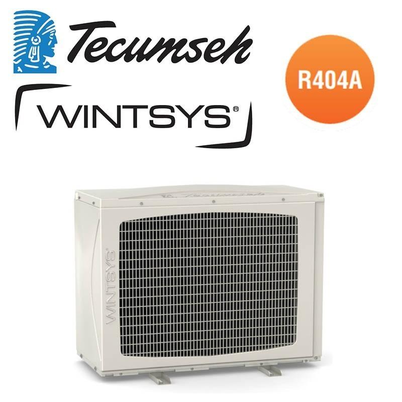 Tecumseh Wintsys WINAE4460Z