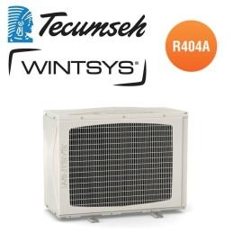 Tecumseh Wintsys WINFH4524Z