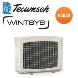 Tecumseh Wintsys WINFH4531Z