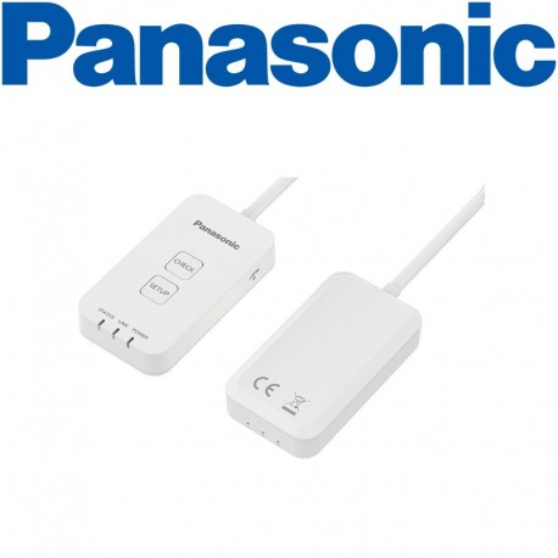 Panasonic CZ-TACG1