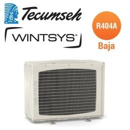 Tecumseh Wintsys WINFH2480Z