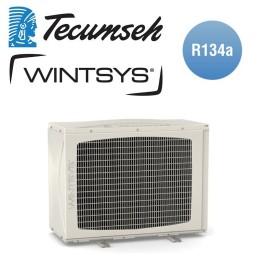 Tecumseh Wintsys WINFH4518Y