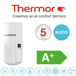 Thermor Aeromax VM 100