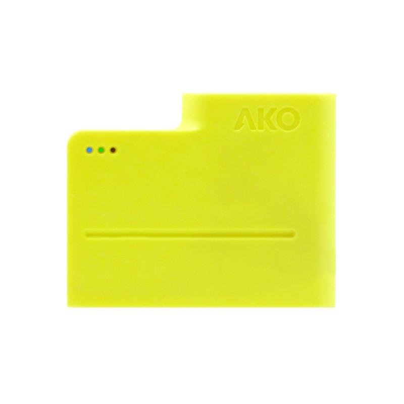 Módulo CAMM Bluetooth AKO-58500