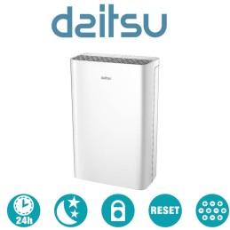 Daitsu CADR-118