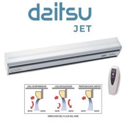 Daitsu AUD 90