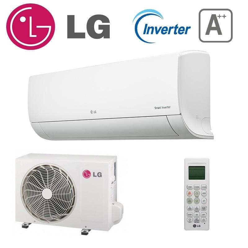LG Confort P24EN