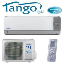Tango P12-410-IH